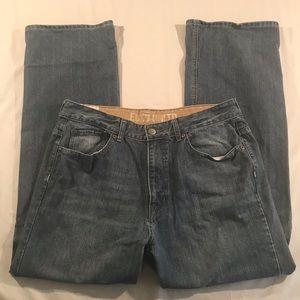 ECKO UNLTD jeans Men size 38